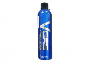 VFC Газ V-Gas CorePower 1000ml