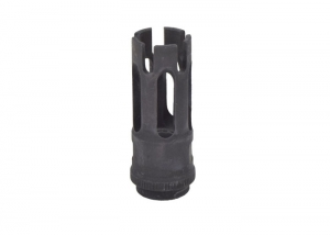 BIG DRAGON Пламегаситель SF Flash Hider /BD3522/