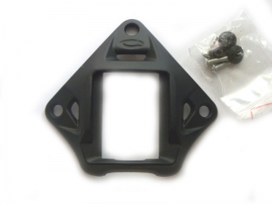 ELEMENT Night vision mount base (light version)