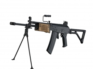 VFC, Vega Force Company GALIL