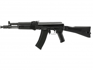 VFC, Vega Force Company AK105 (АК-105)
